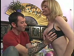 Sexual ecstasy caribbean voodoo ritual softcore - 2 part 10