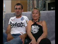 Mature French Tube Videos